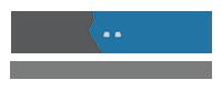 LinkOptin - Smart Mobile Leads